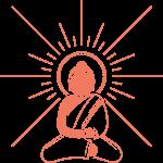 buddah icon